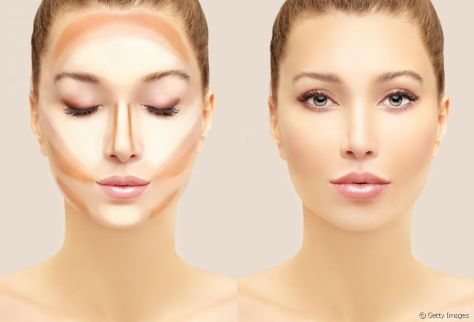 33670-make-sure-your-contouring-doesn-t-go-wro-1000x0-1