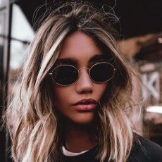 cute-sexy-retro-oval-sunglasses-women-famous-brand-small-gold-black-2018-vintage-retro-sun-glasses