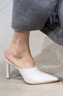 hbz-shoes-ss2018-dion-lee-ny-shs-s18-002-1505327421-1