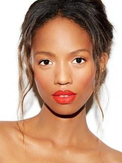 makeup-looks-2015-07-lancome-summer-beauty-look