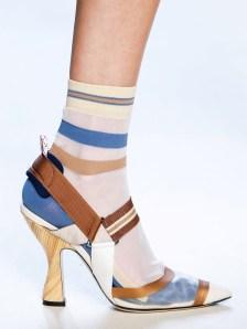 shoe-trends-2018-246371-1515673692682-image.600x0c-1
