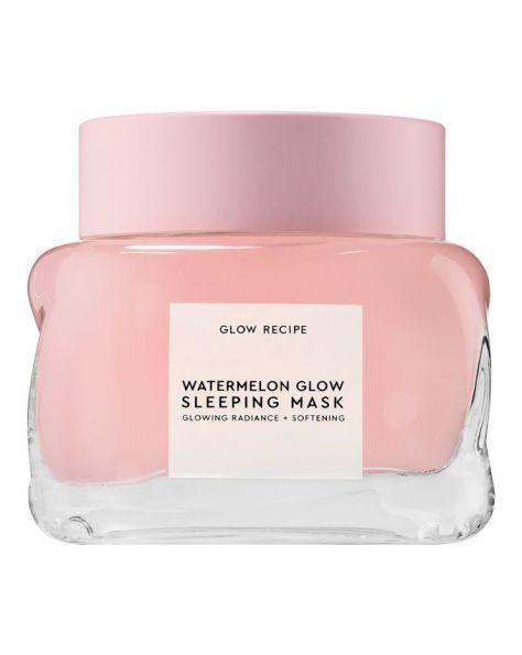 glo002_glowrecipe_watermelonglowsleepingmask_1_1560x1960-c28rn