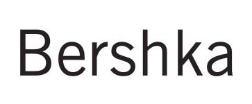 logo-bershka1_58c1734f103b0-1
