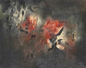 1-Zao-Wou-ki-Abstraction-1962-min