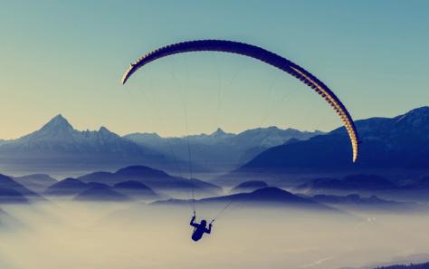 paragliding.png