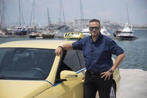 taxi-man+(1).JPG