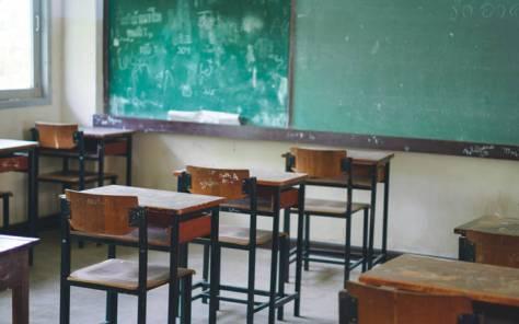 σχολείο.jpg