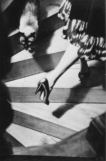 heels2