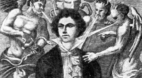 marquis-de-sade