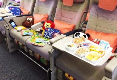 Kids Amenities Packs _1.jpg
