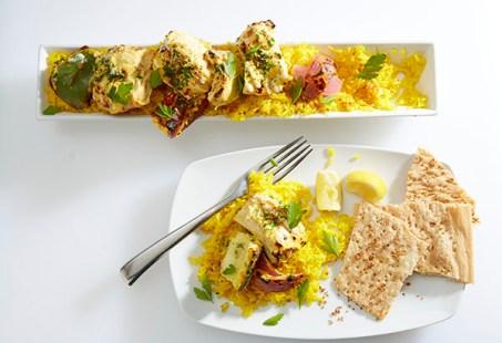 Dining, Culinary, Food, Restaurant, Specialty Dining, Qsine