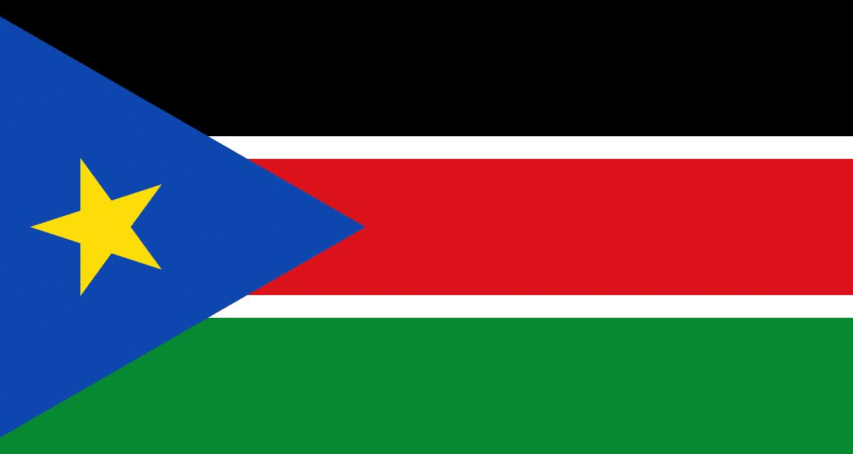 South Sudan ECTN