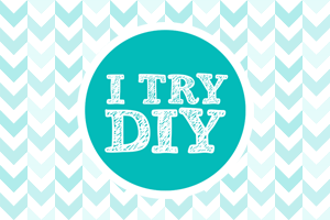 I Try DIY | Now I'm Multiply-ing