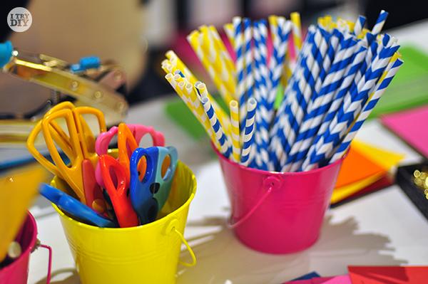 I Try DIY | Birthday Weekend at Anvaya Cove