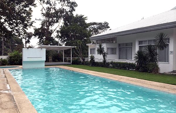 I Try DIY | LeBlanc Resort Antipolo