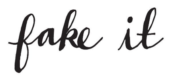 """I Try DIY 