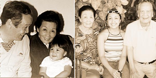I Try DIY | In Loving Memory of Lola Aging Sumulong