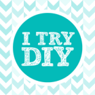 No-Img-I-Try-DIY-Filler-Img