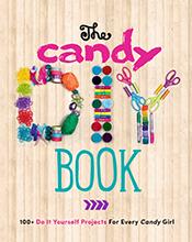 I Try DIY | BOOKS