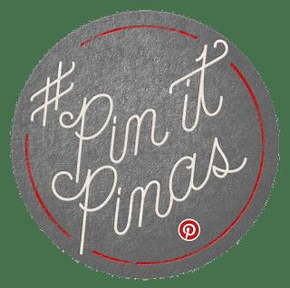 I Try DIY | Pin It Pinas!