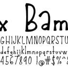 Mikko-Sumulong-Fonts-Mix-Bamboo