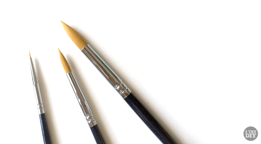 I Try DIY   Arts and Crafts Supplies Guide: Where to Buy in Hong Kong