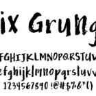 Mikko-Sumulong-Fonts-Mix-Grungy