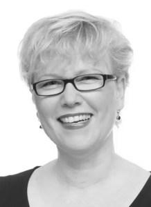 Birgit Kraemer
