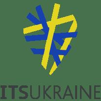 ITS Ukraine