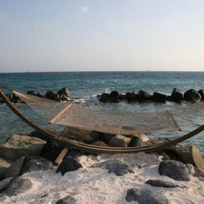 Renaissance Aruba Resort & Private Island Hotel Review