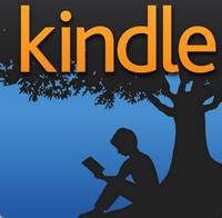 Kindle icon