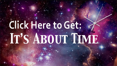 Click Here to Get It's about time3