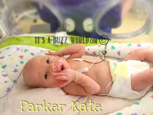 Parker_4-30
