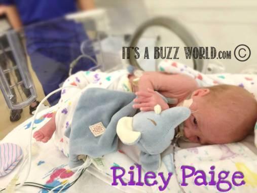 Riley_4-30
