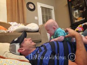 dad-and-hazel_web