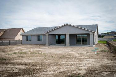 83104 Wallowa Dr (28 of 28)