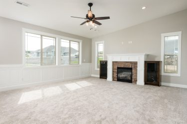 83104 Wallowa Dr (3 of 28)