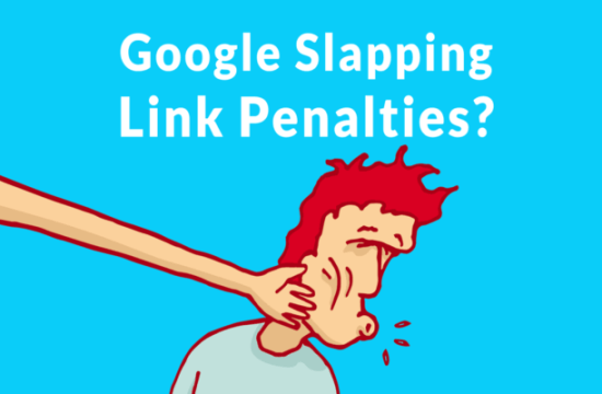 google-link-penalty