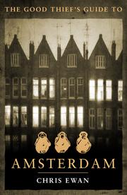 Amsterdamchrisewan_3