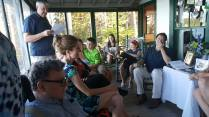 alex-reading-memories-on-porch