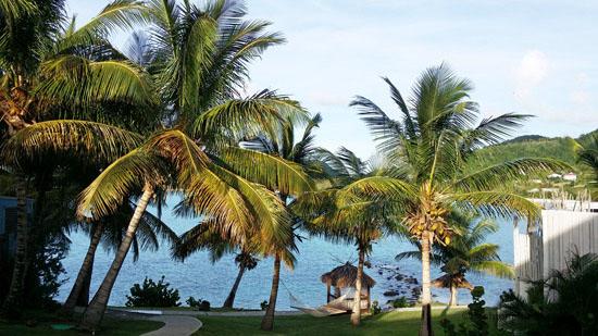 antigua,postcard from,travel,caribbean,luxury travel,honeymoon,luxury,sunshine,