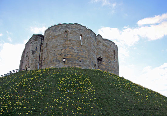 york,travel,tourist,staycation,uk,british,yorkshire,holiday,things to do in york
