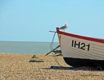 Aldeburgh-beach-13