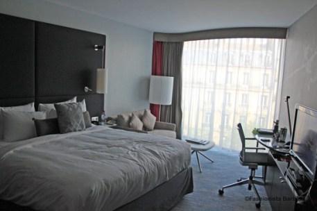 Paris-ren-hotel-2