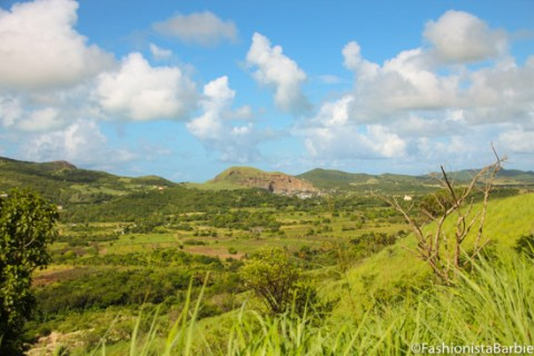 7-things-to-do-in-antigua-2