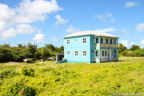 7-things-to-do-in-antigua-3