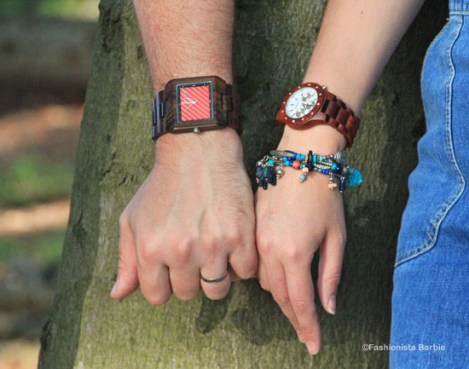 jord-wood-watches-1