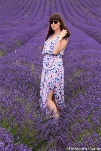 lavender-farm-very-dress-7