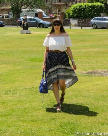 my-style-primark-skirt-1-19