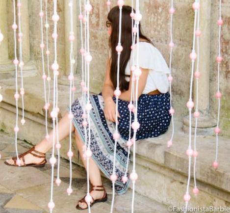 my-style-primark-skirt-1-2